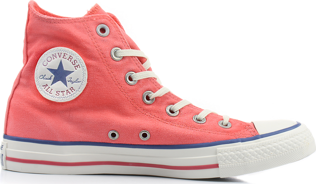 Προσθήκη στα αγαπημένα menu Converse Chuck Taylor All Star Sun Bleach  160956C 57d23faa670