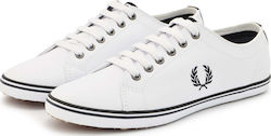 Fred Perry Kingston B6237U-A38