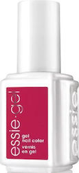 Essie Gel 1117G Be Cherry