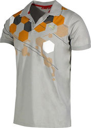 Puma Golf Graphic 550872-03