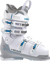 Head Advant Edge 65 White/Grey