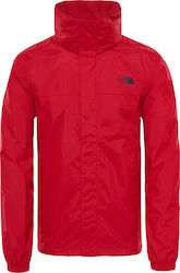 The North Face Resolve 2 Jacket T92VD5R6E