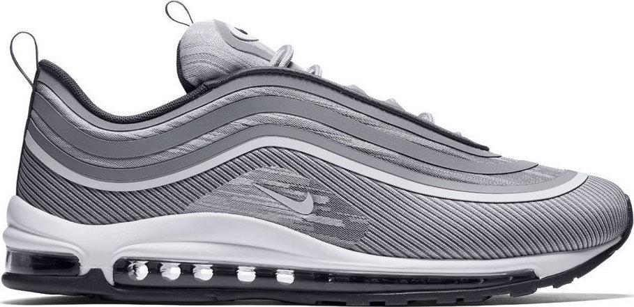 Air Max 97 Ul 17 Dark White Wolf Grey 918356 007 Kobber  Copper