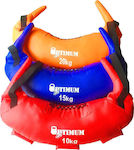 Optimum Bulgarian Bag BX023-15