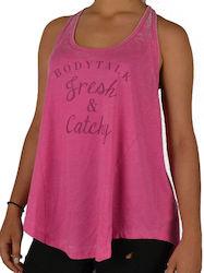 μπλουζες γυναικειες μακριες - Αθλητικές Μπλούζες - Skroutz.gr 965dfe23988