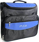 OEM Travel Carry Case Bag SB01 PS4