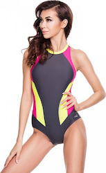 Aqua Speed Nina Swimsuit (344-338)