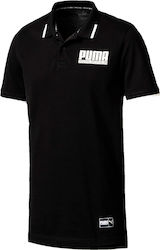 Puma Style Athletics Polo 850033-01