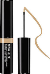 Make Up For Ever Brow liner 10 Blond Clair