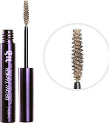 Urban Decay Tamer Flexible Hold Tinted Brow Gel Taupe