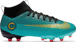 Nike Superfly 6 Academy GS CR7 MG AJ3111-390