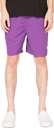 Stüssy Stock Water Short 113103 - Purple