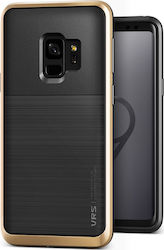 VRS Design High Pro Shield Shine Gold (Galaxy S9)