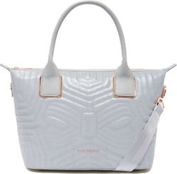 Ted Baker Carisee 146177 Silver
