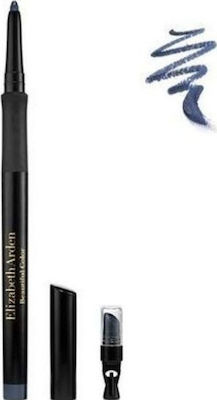 Elizabeth Arden Beautiful Color Precision Glide Eyeliner Sapphire