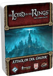 Fantasy Flight The Lord of the Rings Attack on Dol Guldur