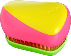 Tangle Teezer Compact Styler Limited Edition Kaleidoscope