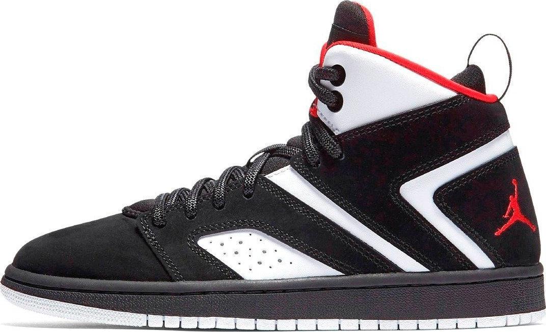 online retailer 950ca d304e Προσθήκη στα αγαπημένα menu Nike Jordan Flight Legend BG