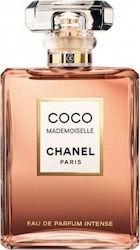 γυναικεία αρώματα Chanel Skroutzgr