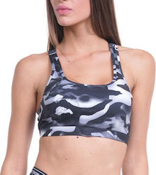 Body Action 041834 D.Grey