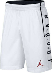 Nike RISE GRAPHIC Basketball SHORTs 888376-100