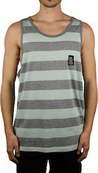 Cheap Monday Zeal Tank Mint/Grey (0520837 N62)