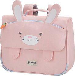 Samsonite Happy Sammies S Rabbit Rosie 93416-6559
