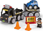 Revell Junior Towing Service 23006