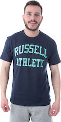 Russell Athletic Crew Tee A8-002-1-290