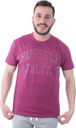 Russell Athletic Crew Tee A8-002-1-462