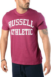 Russell Athletic Crew Tee A8-002-1-677