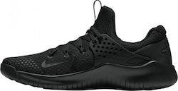 9fc16c75e10 nike free tr - Αθλητικά Παπούτσια - Skroutz.gr