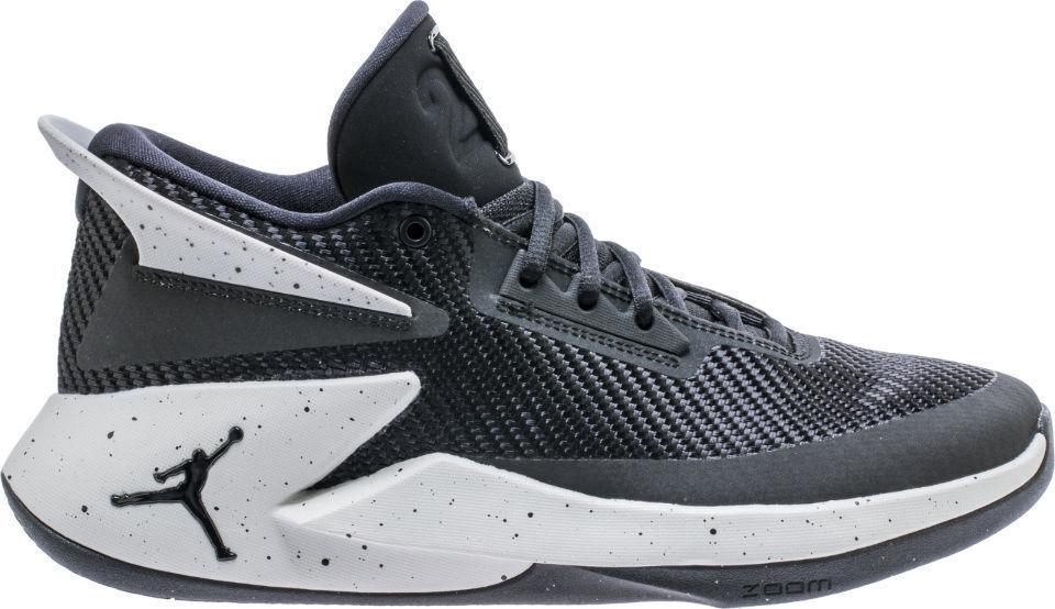 Προσθήκη στα αγαπημένα menu Nike Jordan Fly Lockdown AJ9499-010 6c99da10e72