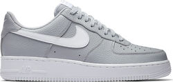 Nike Air Force 1 07 AA4083-013