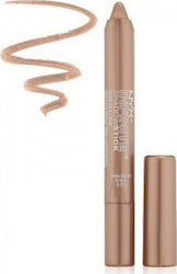 Nyx Professional Makeup Infinite Shadow Stick Silk