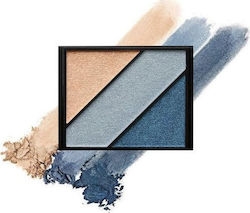 Elizabeth Arden Shadow Trio Something Blue