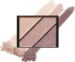 Elizabeth Arden Eye Shadow Trio Forever Plum