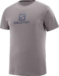 Αθλητικές Μπλούζες Salomon - Skroutz.gr d0188b5e00a