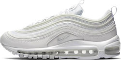 newest collection 48c81 a03a7 Air Max 97 Sneakers - Skroutz.gr