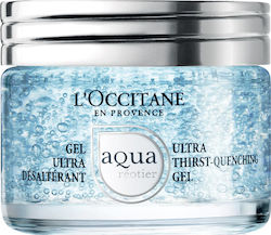 L'Occitane Ultra Thirst Quenching Gel 50ml