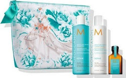 Moroccanoil Spring Marchesa Repair Set