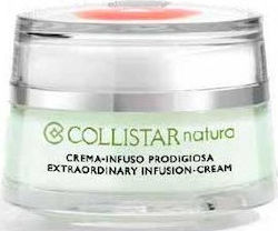 Collistar Extraordinary Infusion Cream 50ml