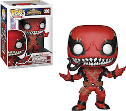 Pop! Games: Contest Of Champions - Venompool 299