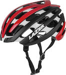 Lazer Z1 Black/Red