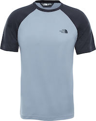 The North Face Tanken Raglan Tee T93BQ7AGB