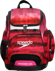 Speedo Teamster Backpack 35L 10707-C295