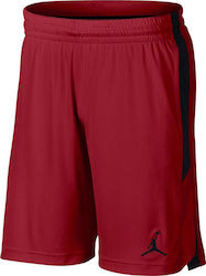 Nike Jordan Dri-Fit 23 Alpha 905782-687