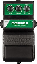 Onerr Copper CT-1