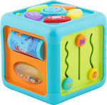 Buddy Toys Discovery Cube