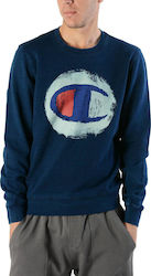Champion Crewneck Sweatshirt 211522-BV501